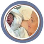 Evidence Based Birth Workshop