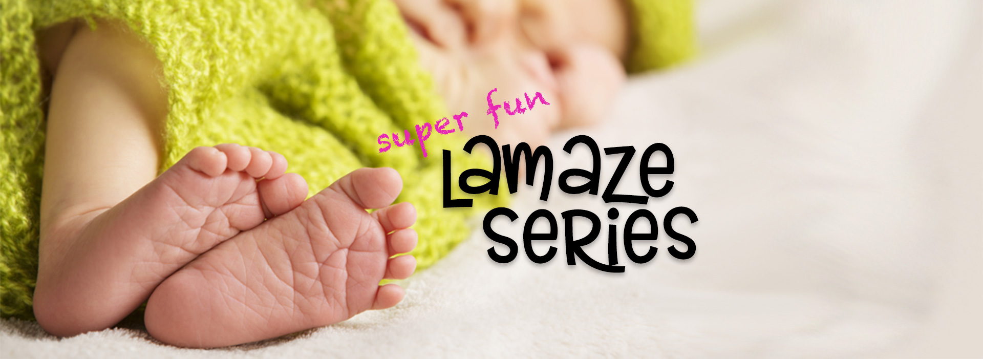 Super Fun Lamaze Series - Temecula Murrieta - Belly Laughs Birth Services - Maggie Jennings