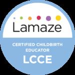 Maggie Jennings Lamaze Certified Temecula